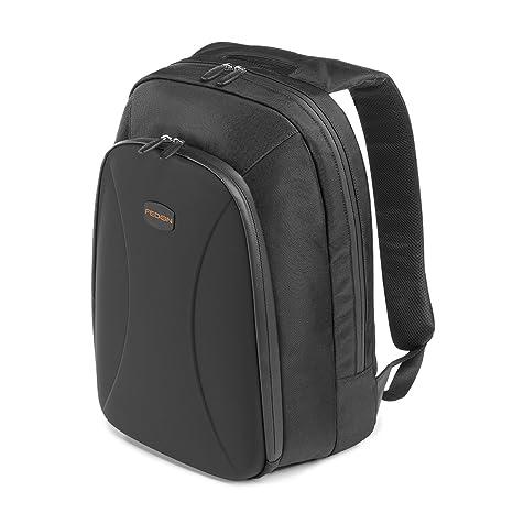 elegante vendita a buon mercato usa cercare Fedon, Zaino Porta PC/MacBook: Amazon.it: Elettronica
