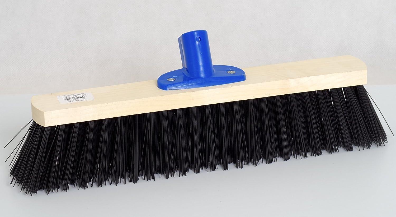 Brush 30/cm Tear ASSE Broom Broom Broom