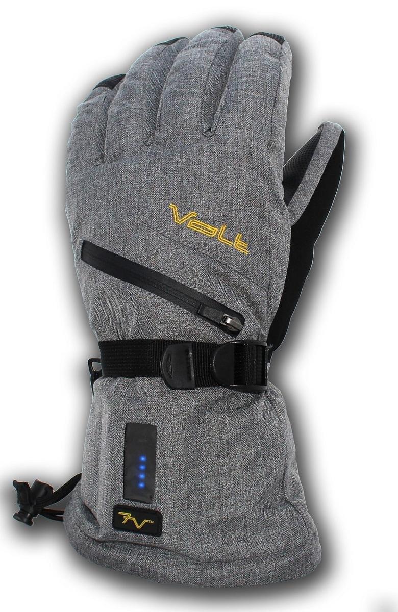 Volt Maxima Glove (2X-Large) by Volt