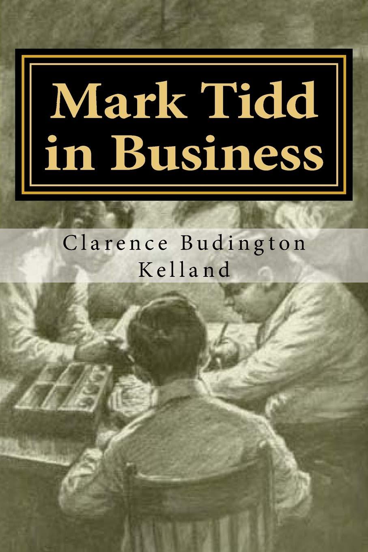 Download Mark Tidd in Business (Volume 3) PDF