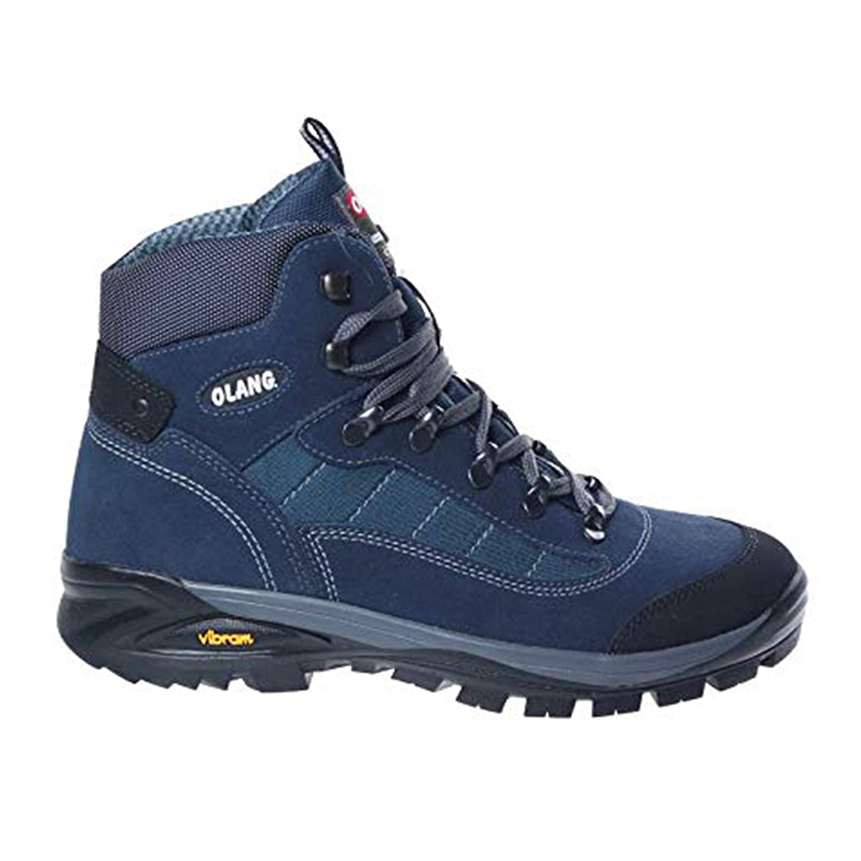 Olang blau  Damen Trekking & Wanderschuhe Blau blau Olang 47 EU 639c91