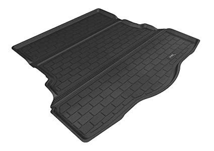 dp ford fusion amazon black second floor and first set full mats weathertech focus com
