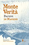 Monte Verità (El paseo central)