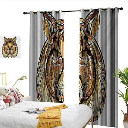 It is a photo of Native American Designs Printable within pattern