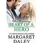 Heart of a Hero (New Beginnings Book 4)