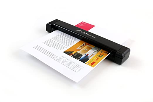 Pay Fedex Invoice Pdf Amazoncom Iriscan Express  Portable Mobile Document Image  Sales Receipt Word with Download Receipt Template Word Excel Amazoncom Iriscan Express  Portable Mobile Document Image Portable Color  Scanner Usb Powered Electronics Order Invoice Word