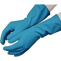 Hevea - Guantes de nitrilo clorinados para uso