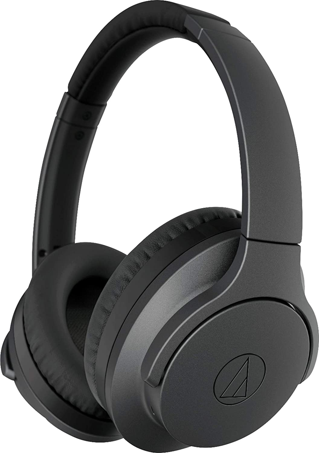 Audio Technica ATH-ANC700BT QuietPoint Wireless Active Noise-Cancelling