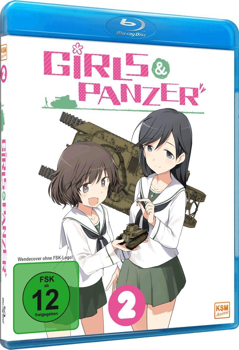 T-Girl Stop Wars Manga Kürze Shirt von Mädchen