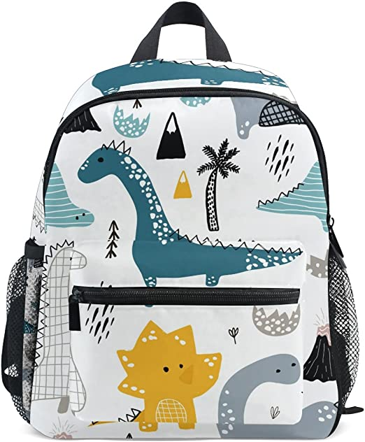Amazon.com | Cute Kids Toddler Backpack