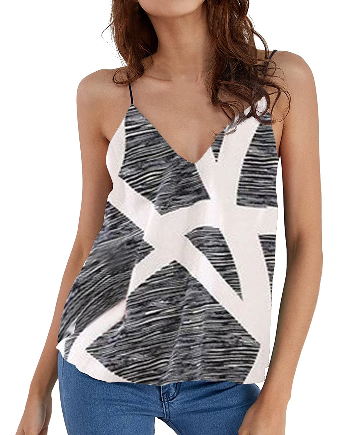 86f7874cd5e64a Women Summer top material  95% polyester and 5% spandex