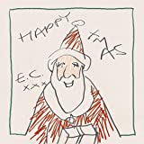 HAPPY XMAS /DELUXE EDI