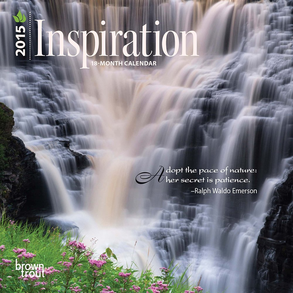 Read Online Inspiration 2015 Mini 7x7 ebook