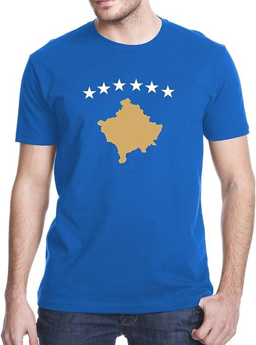 ScudoPro Czech Republic Technical T-Shirt for Men and Women