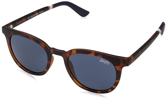 Superdry Sonnenbrille 48-21-140 SDS Roku 112 1pB4Zh