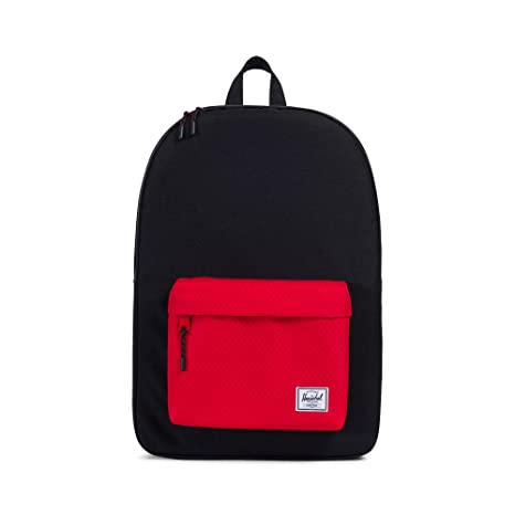 9b1726b671 Herschel Supply Co. Classic Backpack