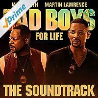 Bad Boys For Life Soundtrack [Explicit]