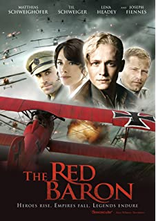 Amazon com: Hell's Angels: Jean Harlow, Ben Lyon, James Hall, John