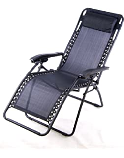 Anti Gravity Chair, Zero Gravity Chair, Super Comfortable, Lounge Patio  Chairs