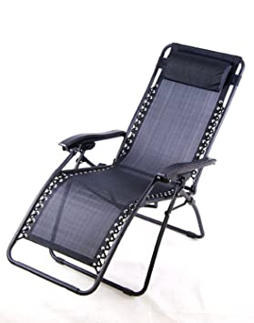 What are some pros and cons of mesh outdoor furniture?