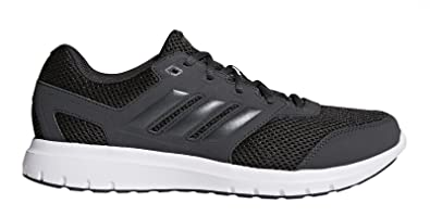 half off 88d45 2b5a3 adidas Mens Duramo Lite 2.0 Running Shoes