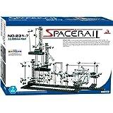 Spacerails 32,000mm Rail Level 7 Game