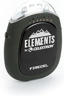 Celestron Elements ThermoCharge Handw/ärmer und Ladeger/ät