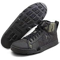Zapatos de Asalto Marítimo Altama OTB Maritime Assault