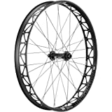 NEW DT Swiss BR710 Big Ride Fat Bike 26 32h Rim FULL WARRANTY