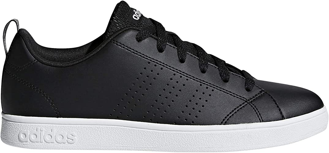 adidas Damen Vs Advantage Clean Fitnessschuhe