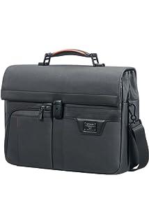 SAMSONITE Zenith - Briefcase 2 Gussets 15.6