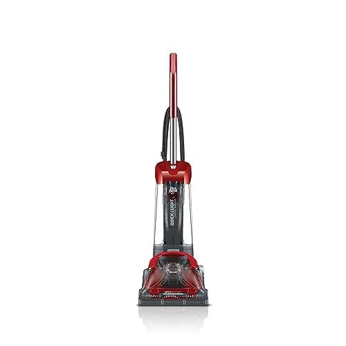 Best Carpet Shampooer Amazon Com