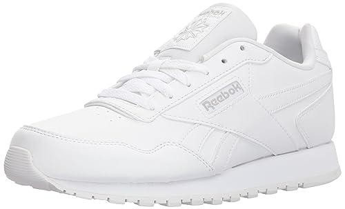 Reebok Classic Harman Run Kids Sneaker