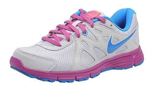 Nike 554901 Zapatillas para mujer, color, talla 37,5 EU