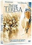 Mère Theresa de Calcutta