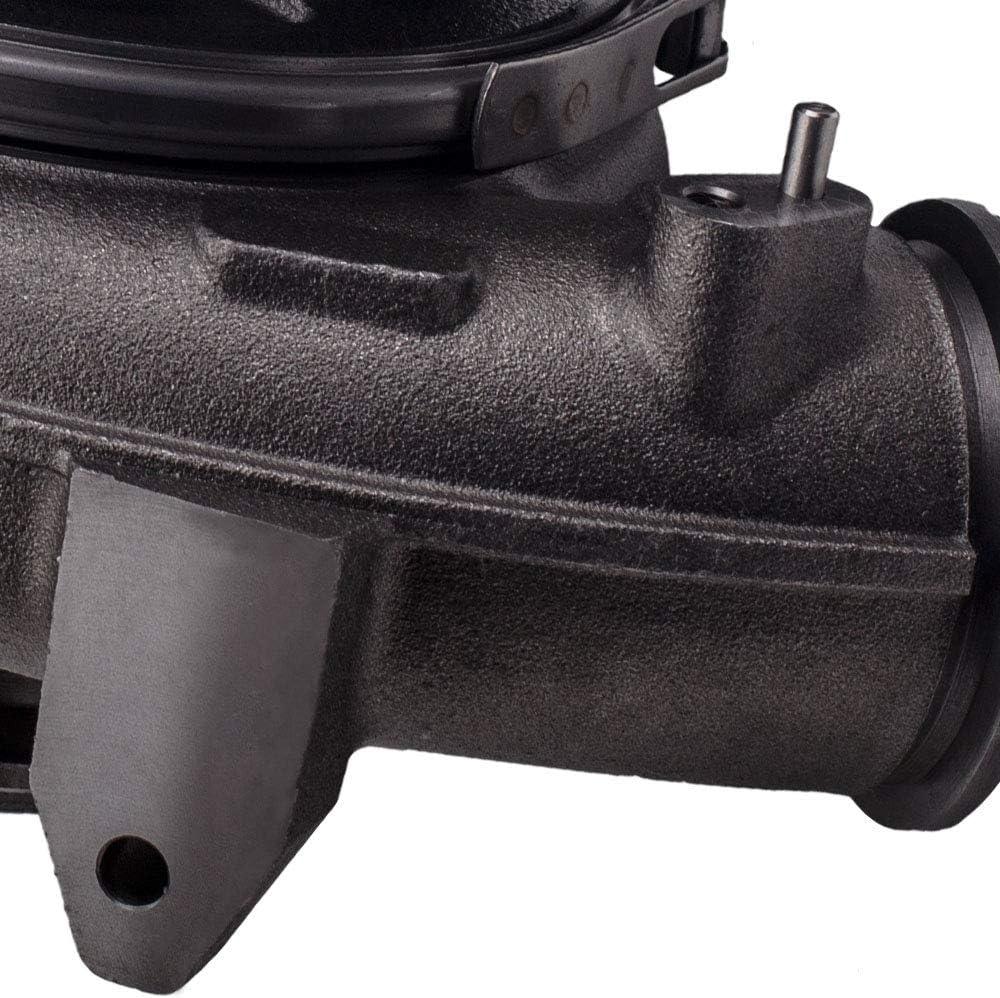 maXpeedingrods GT3782VA Turbo for Ford F-250 F-350 Super Duty 6.0L Engine 2005-2007 Turbocharger 1832255C91 743250