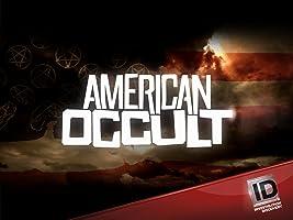American Occult Season 1