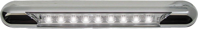 Low Profile 11 Optronics ILL70CBAWNFS Opti-Brite LED Awning Lights