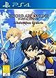 SWORD ART ONLINE Alicization Lycoris for PlayStation 4