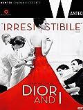Dior and I [Import anglais]