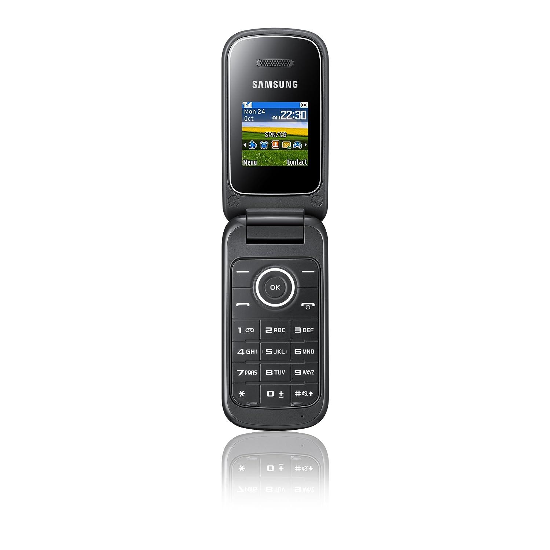 Samsung e1270 black price in india buy samsung e1270 black online on - Samsung E1270 Black Price In India Buy Samsung E1270 Black Online On 44