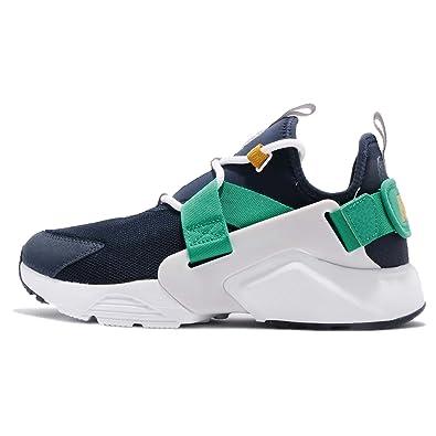 7c3c4a9a208 Nike W Air Huarache City Low