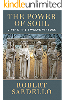 Amazon traveling with che guevara the making of a the power of soul living the twelve virtues fandeluxe Document