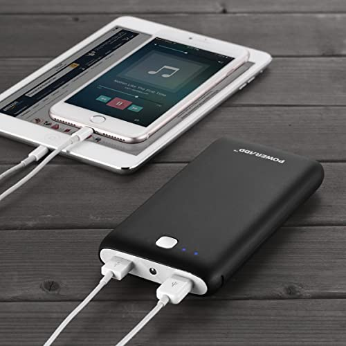 Poweradd Pilot X7 20000mAh Externer Akku Power Bank