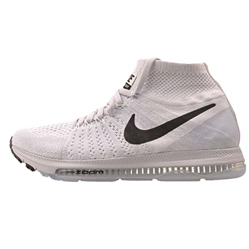 d4ecddf7dee1 ... Shoes White Nike Women s WMNS Zoom All Out Flyknit