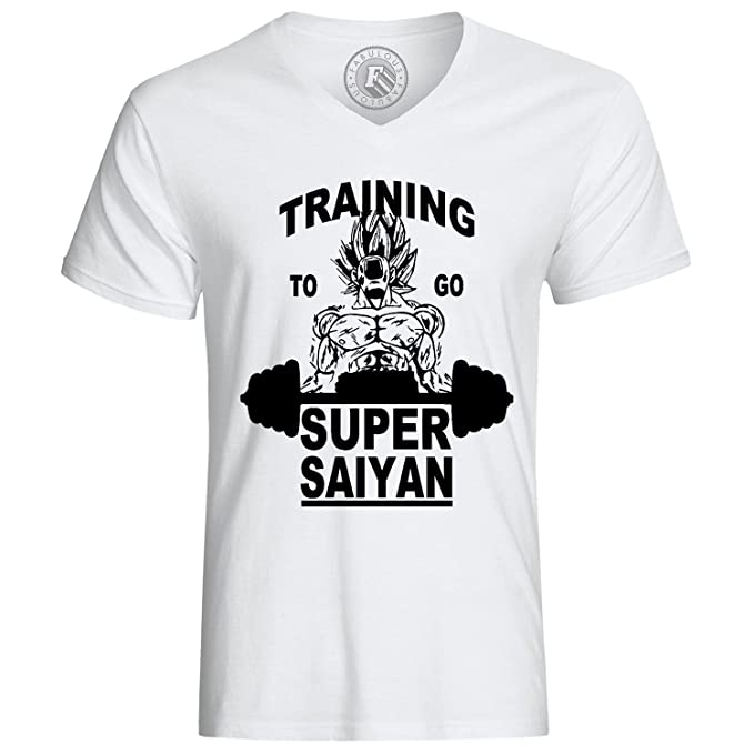 T Z DbzAmazon Per Sayan Super Ball Shirt it Dragon Andare c35RqL4Aj