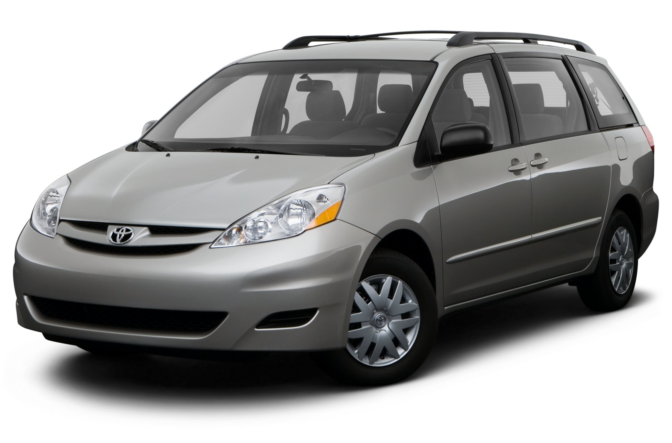 2008 honda odyssey reviews images and specs. Black Bedroom Furniture Sets. Home Design Ideas