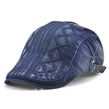 MASTER-Halloween Navidad sombreros  beanie Tapa twill rhombus deportes CAP  Men Señoras sombreros 671c5bed235