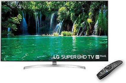 LG 65SK8100PLA - Smart TV de 164 cm (65