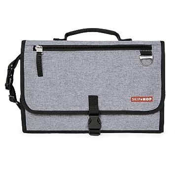 09baced22e1d Amazon.com   Skip Hop Pronto Signature Portable Changing Mat ...